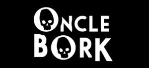 onclebork